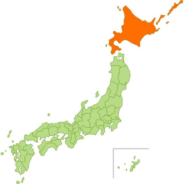 https://seikaku7.com/todouhukenn/img/1.jpg